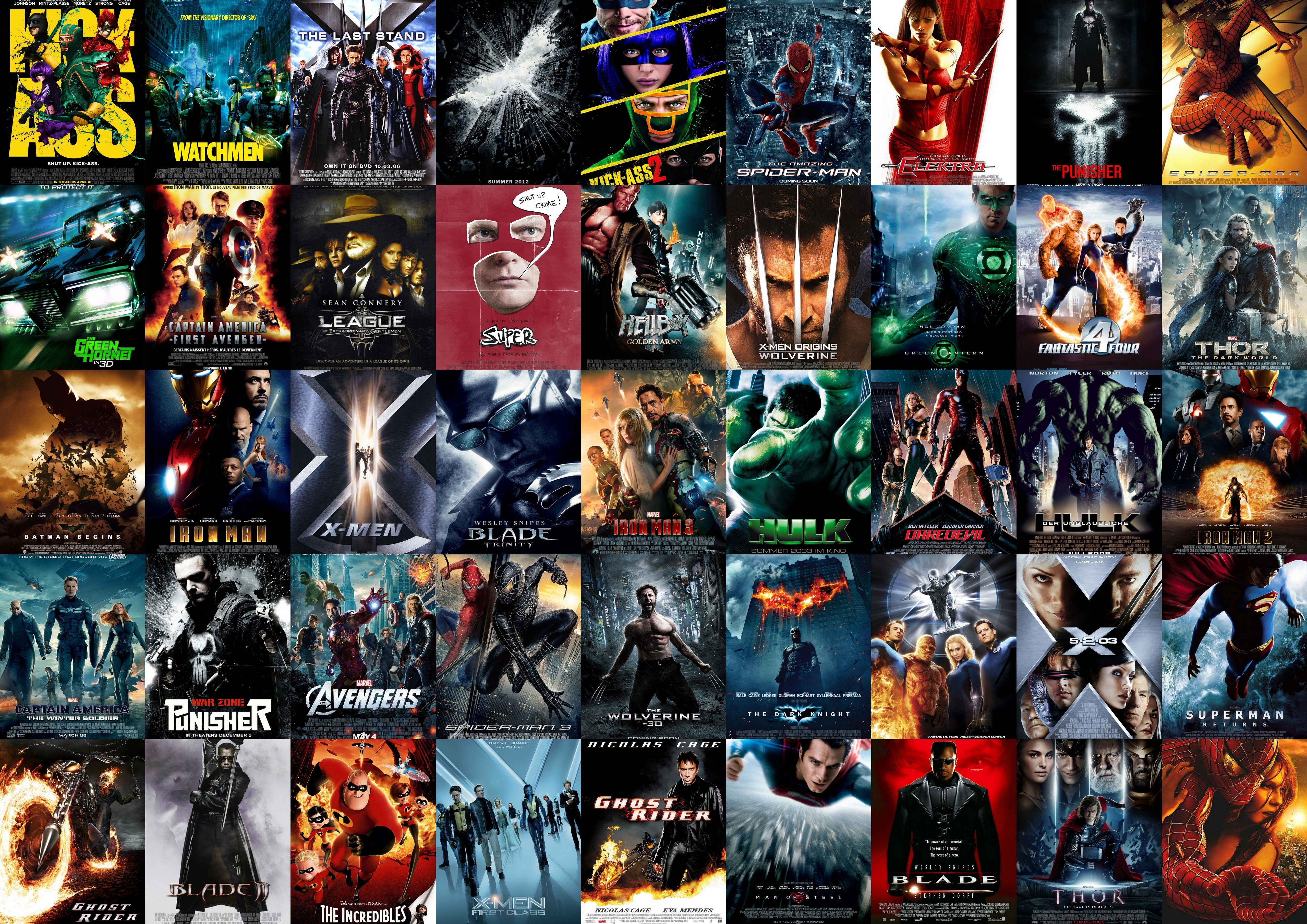 POSTER movie film movies posters wallpaper : 5120x3620 ...