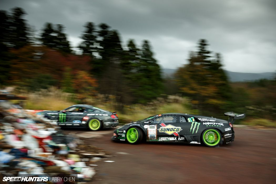 drift race racing tuning wallpaper