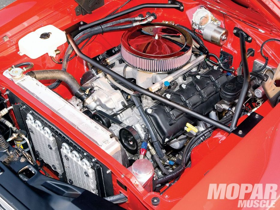 1968 Dodge Charger mopar muscle classic hot rod rods wallpaper