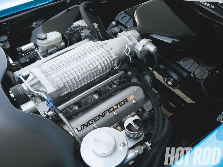 1968 Chevrolet Camaro custom hot rod rods classic wallpaper