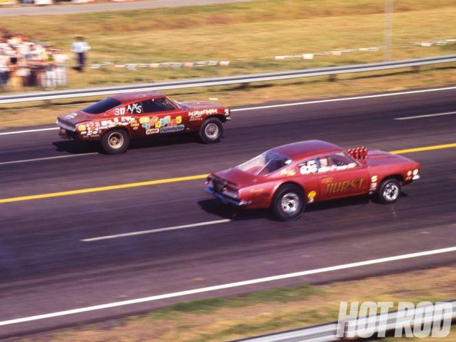 hot rod rods custom drag race racing wallpaper
