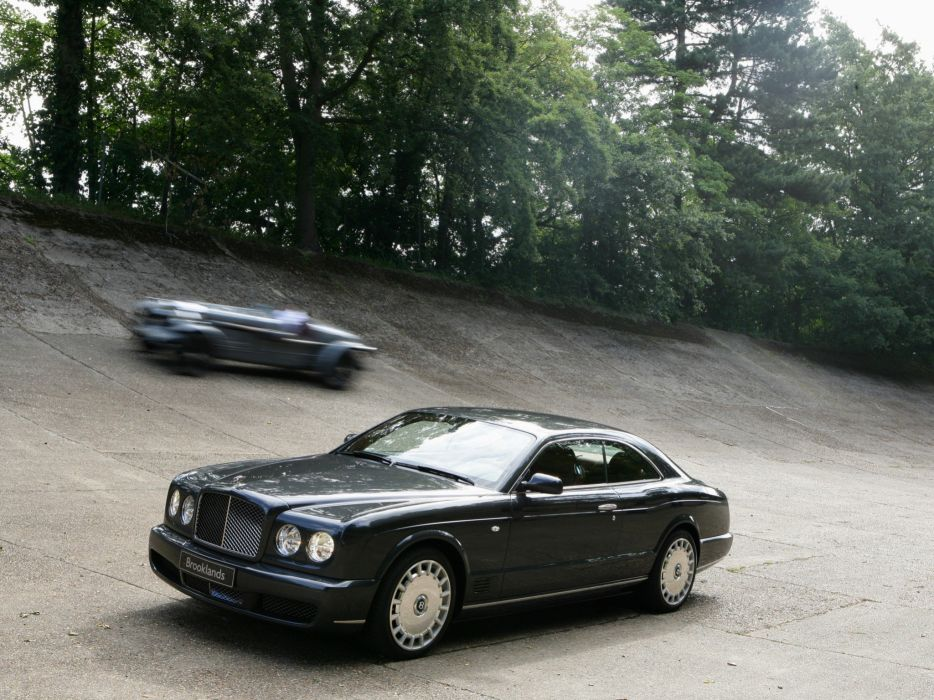 Bentley luxury wallpaper