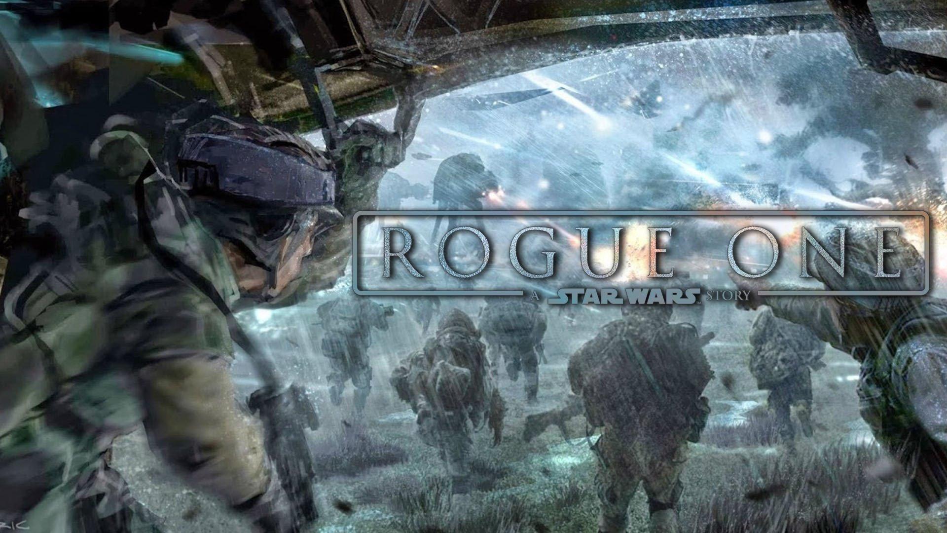 ROGUE ONE Star Wars Story disney futuristic sci-fi opera ...