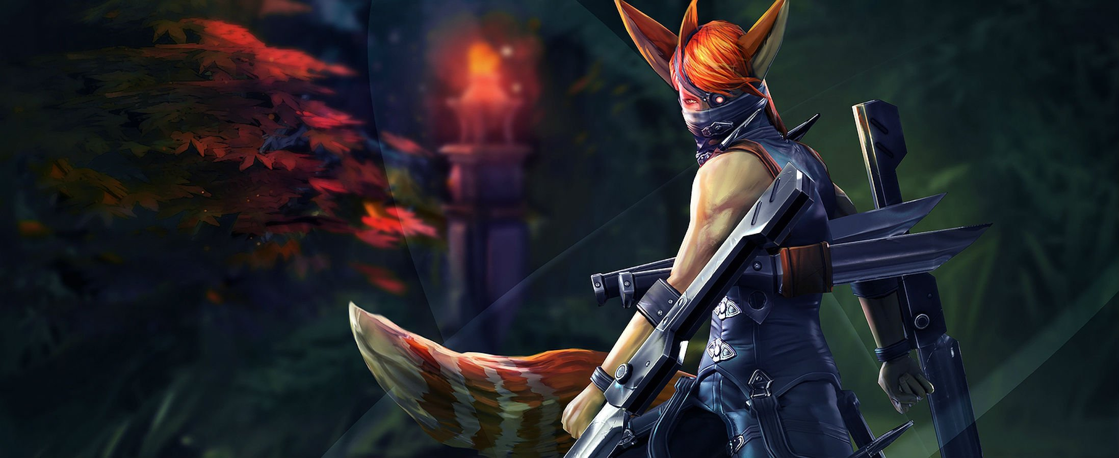 Hd wallpaper vainglory - Vainglory Moba Online Fighting Fantasy 1vainglory Warrior Action Wallpaper