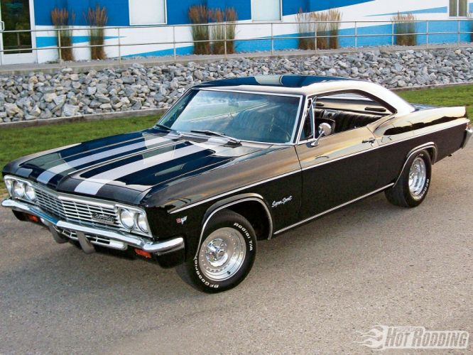 hot rod rods custom muscle classic wallpaper