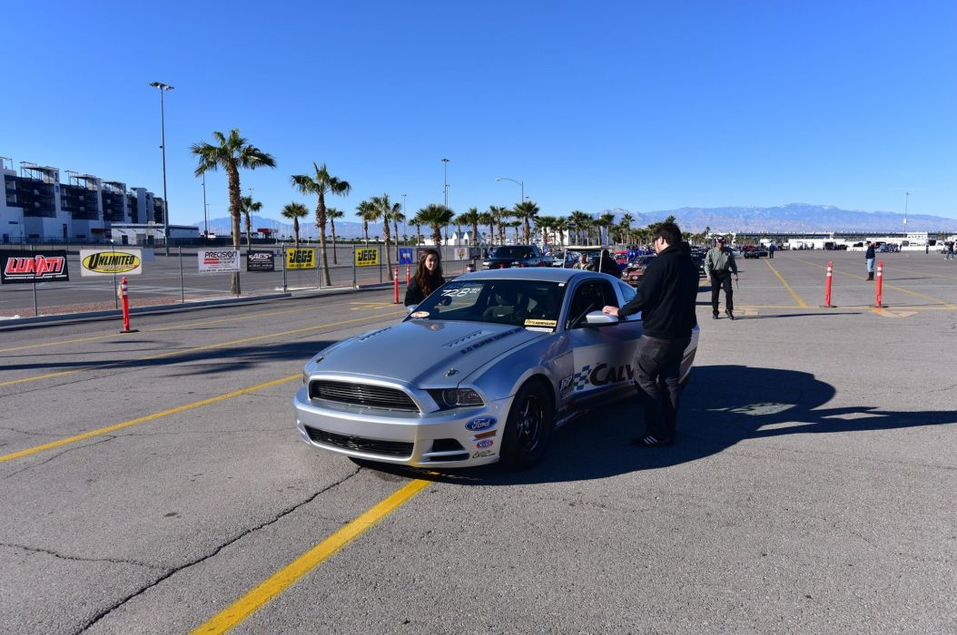 Ford Mustang custom hot rod rods drag race racing muscle wallpaper