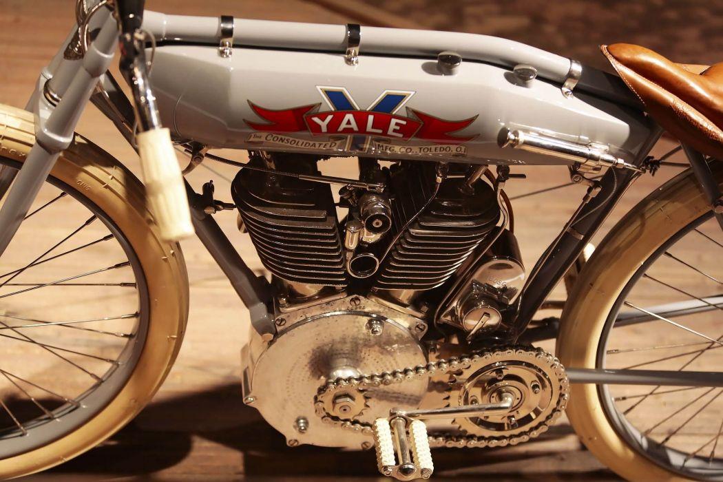 vintage motorbike motorcycle bike retro wallpaper