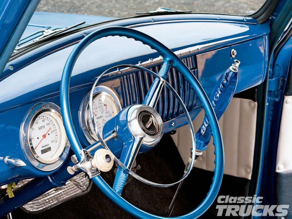 1955 Chevrolet Pickup lowrider custom retro hot rod rods wallpaper