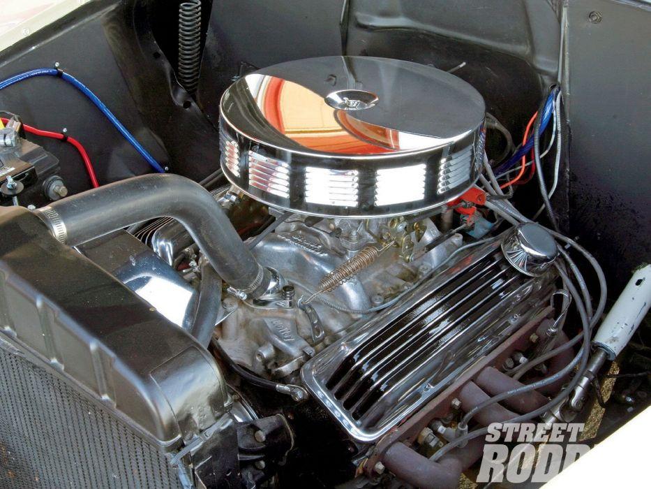 1954 Chevrolet 210 custom lowrider hot rod rods retro wallpaper