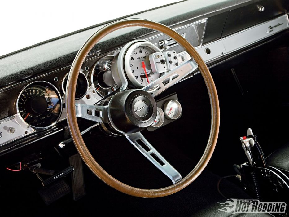 1969 Plymouth Barracuda muscle classic hot rod rods custom cuda mopar wallpaper