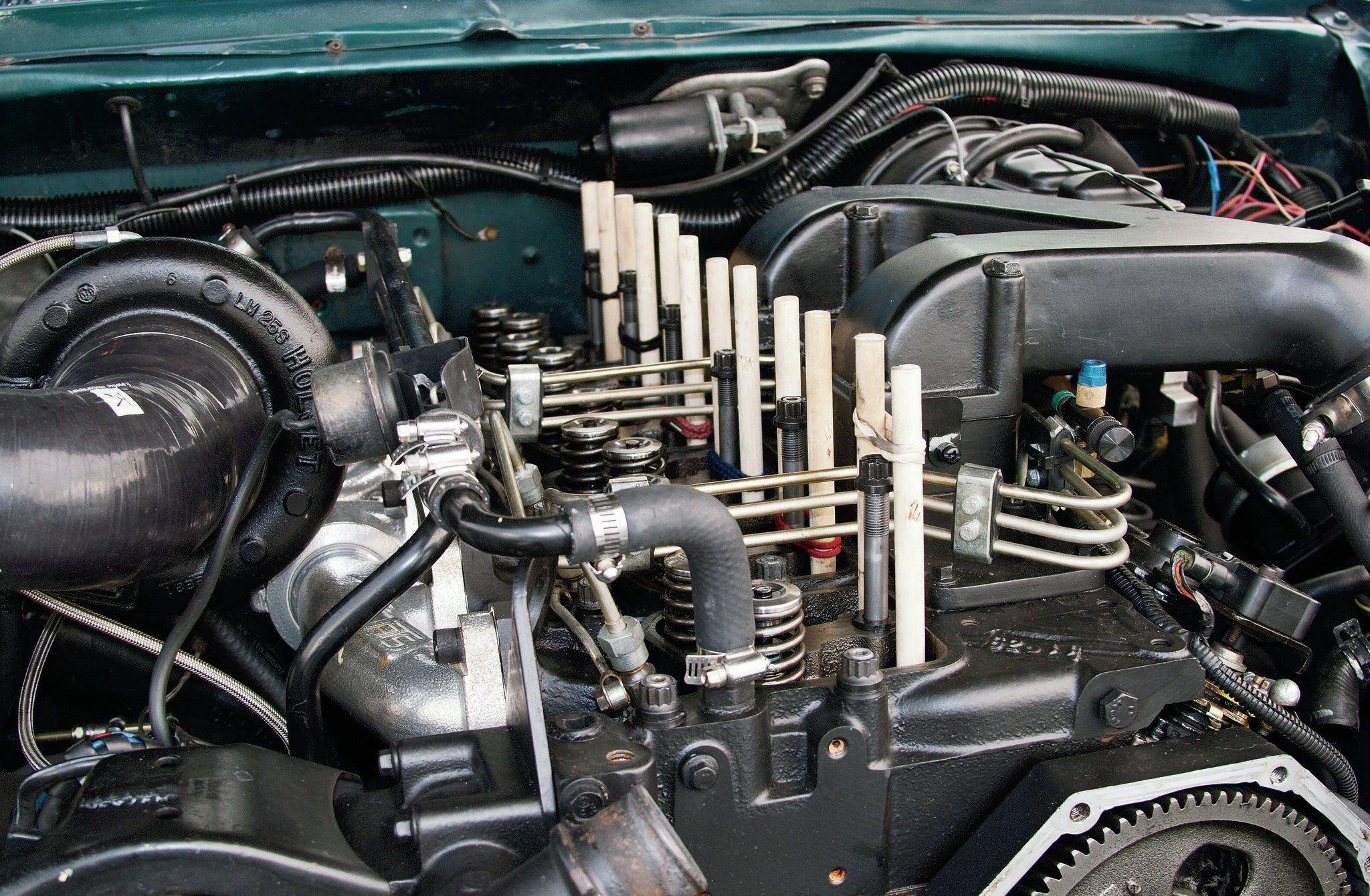 P7100 Pump Diagram Schematics Wiring Diagrams 1998 Mack Fuel 1993 Dodge Ram W250 Pickup 4x4 Custom Wallpaper 2048x1340 865052 Wallpaperup Bosch Injection