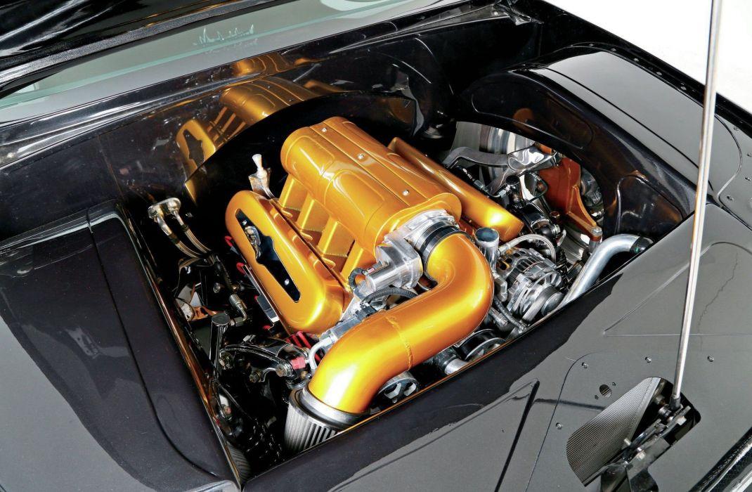 1989 Chevrolet C1500 pickup custom tuning lowrider hot rod rods wallpaper