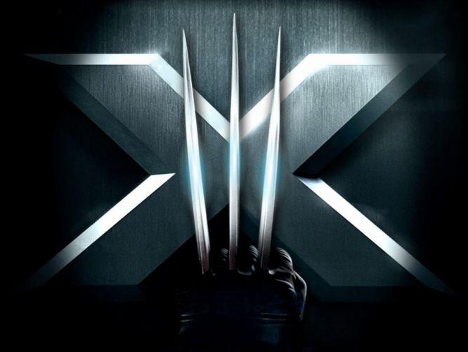 X-MEN superhero marvel action adventure sci-fi warrior fantasy fighting hero xmen 1xmena comics wallpaper