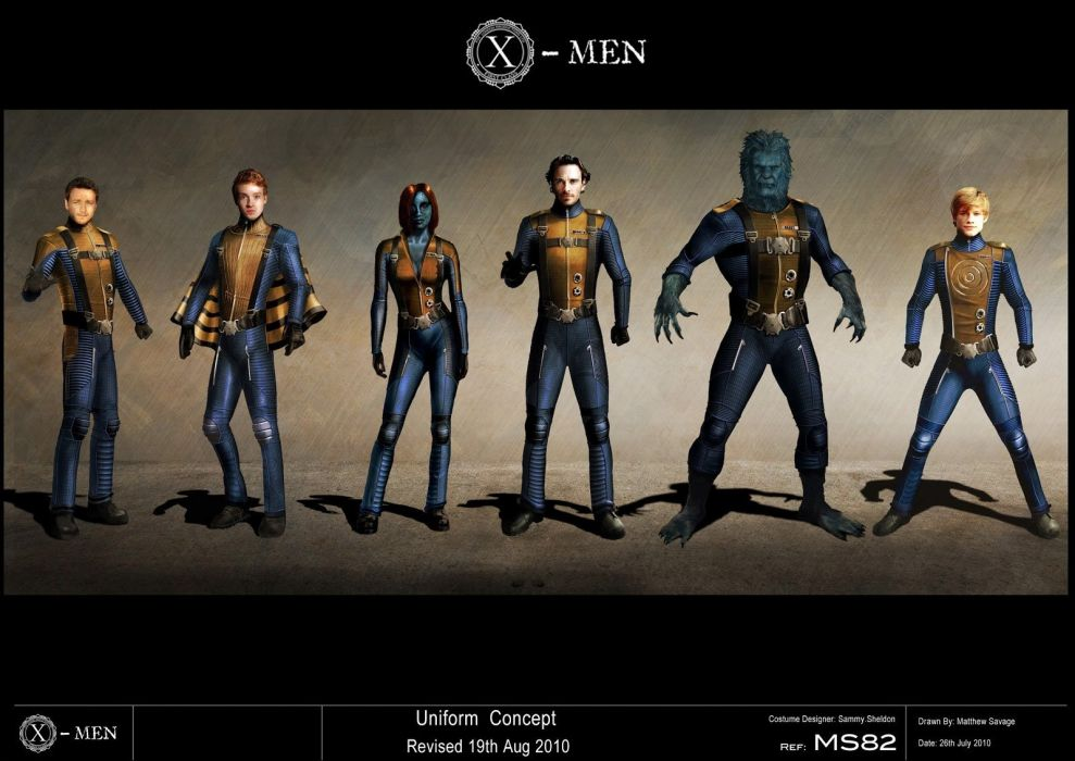X-MEN superhero marvel action adventure sci-fi warrior fantasy fighting hero xmen comics poster wallpaper