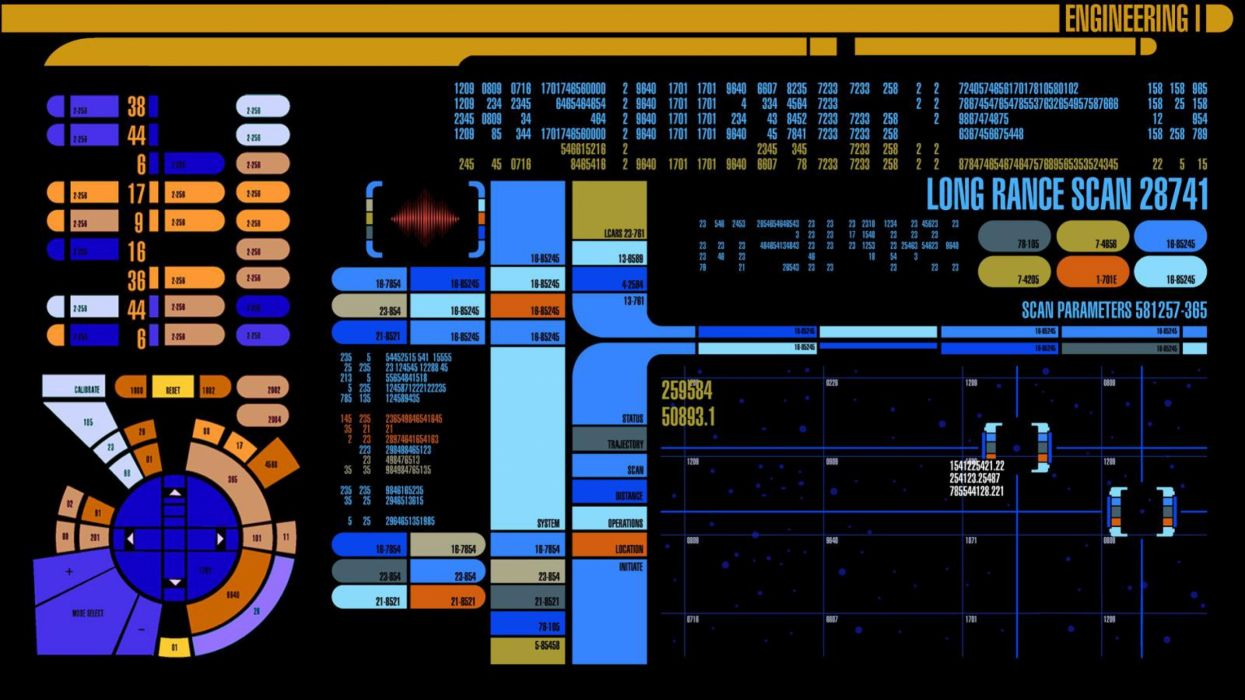 STAR TREK futuristic action adventure sci-fi space thriller mystery spaceship poster wallpaper