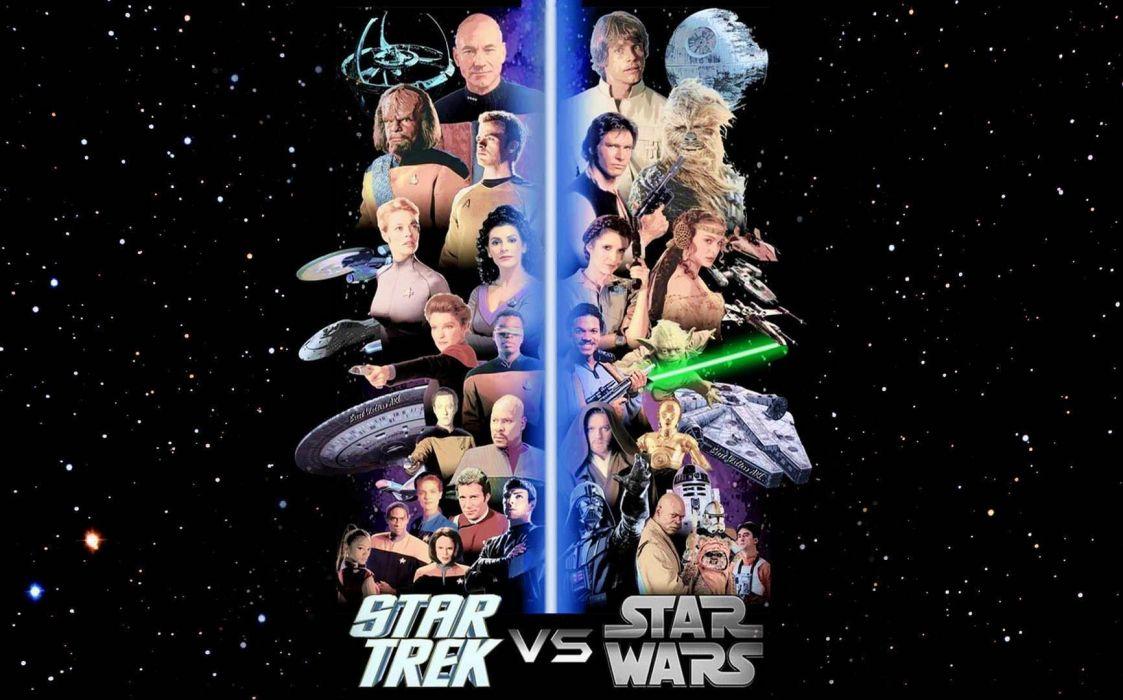 STAR TREK futuristic action adventure sci-fi space thriller mystery spaceship poster star wars wallpaper