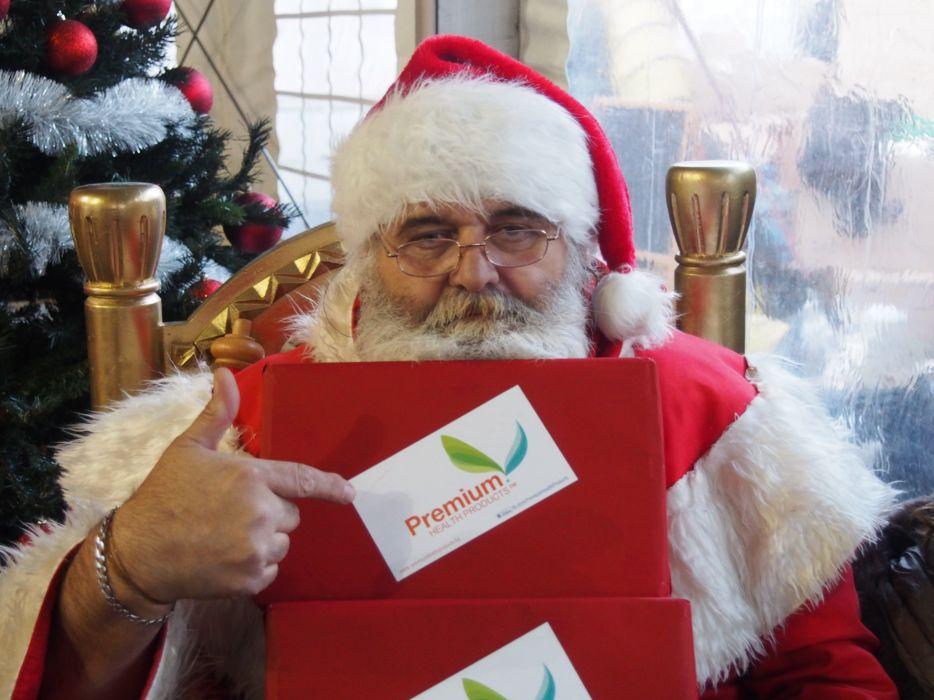 Christmas Premium Health Products Sofia Bulgaria Sofiamezi wallpaper