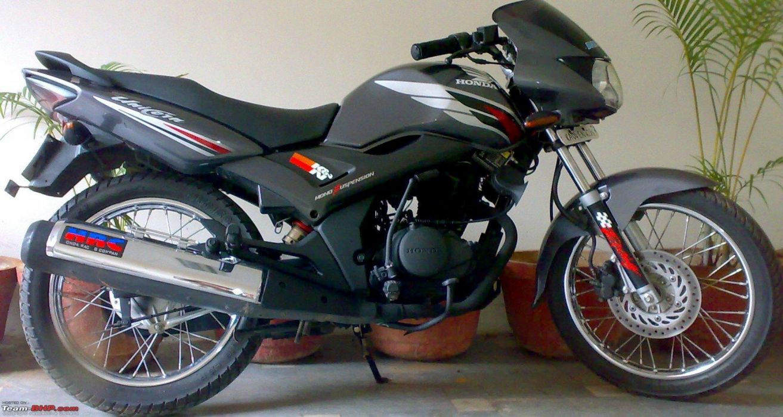 moto honda 20 cc japonesa wallpaper