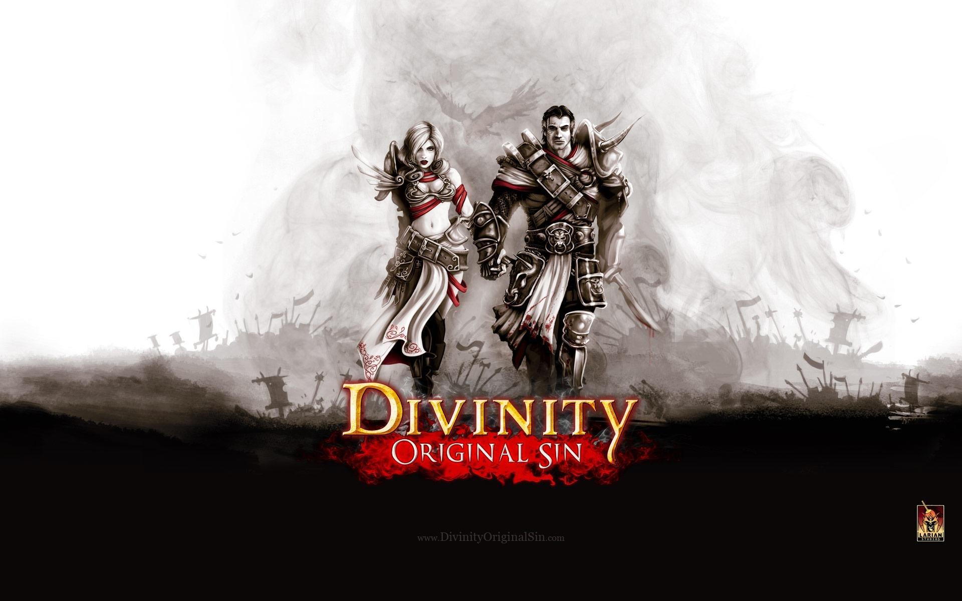 Divine Divinity Patch Ita Download