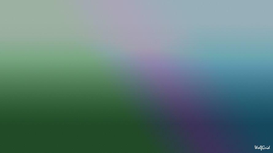 866963 wallpaper