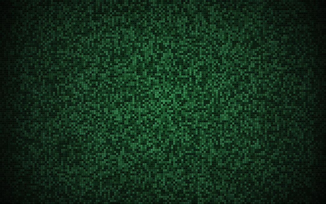 abstracto verde cuadros dark wallpaper