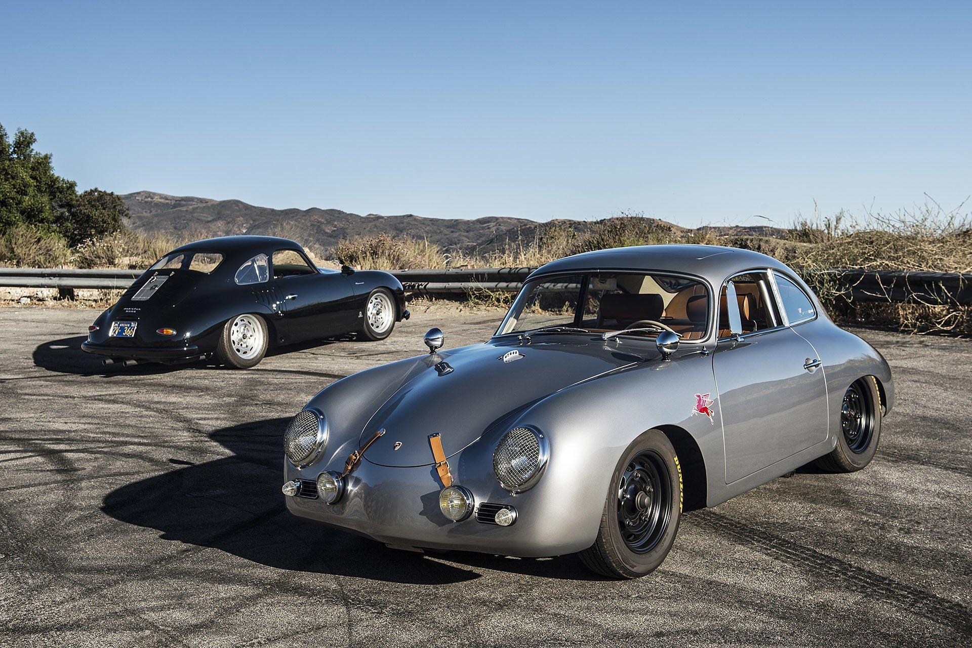 Porsche images wallpapers