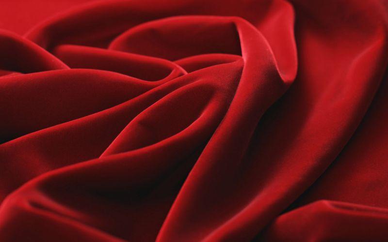 abstracto textura rojo wallpaper