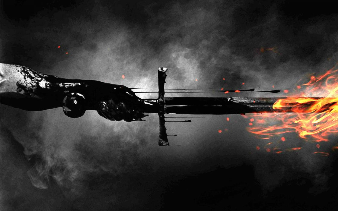 LAST WITCH HUNTER Action Adventure Diesel Fantasy Fighting Supernatural 1witchhunte Wallpaper