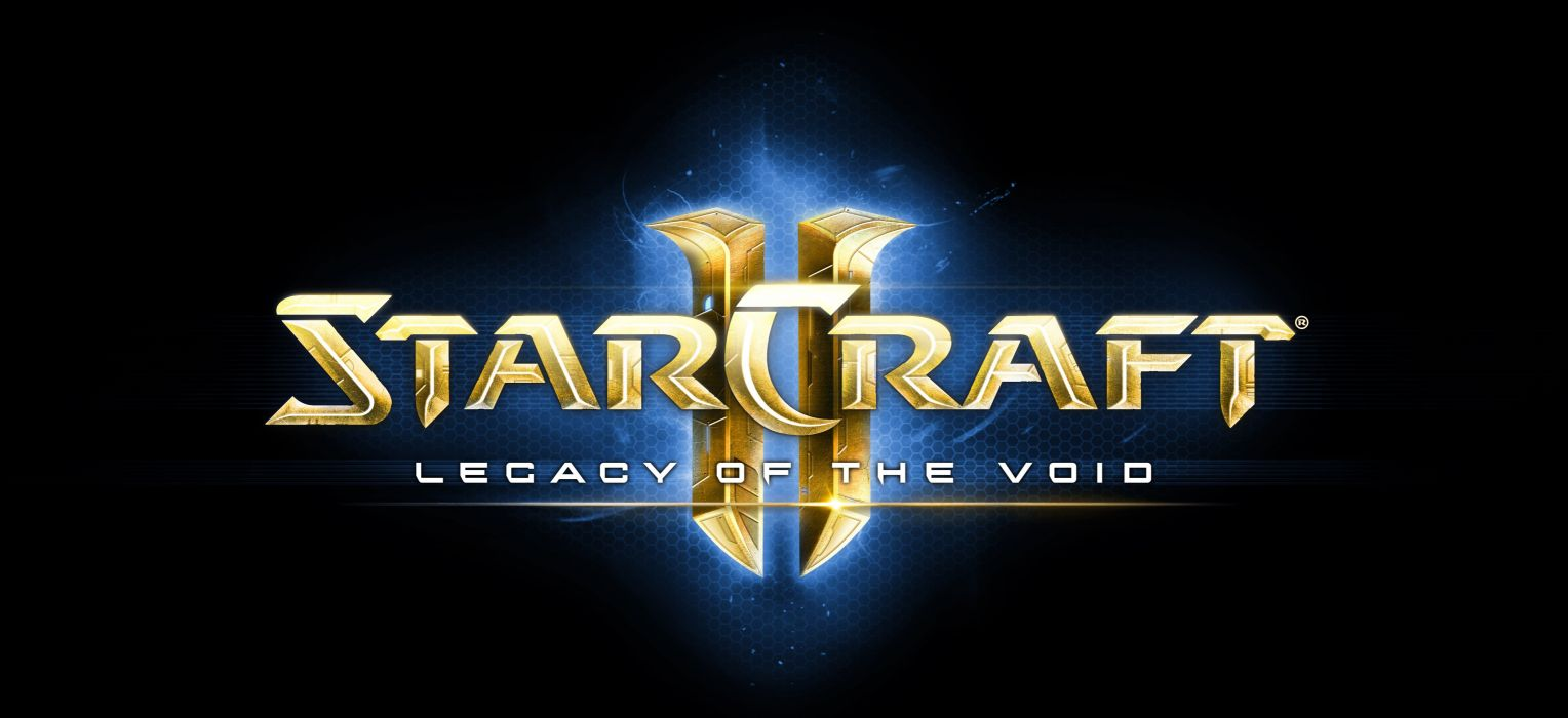 STARCRAFT military sci-fi futuristic rts strategy warrior poster wallpaper