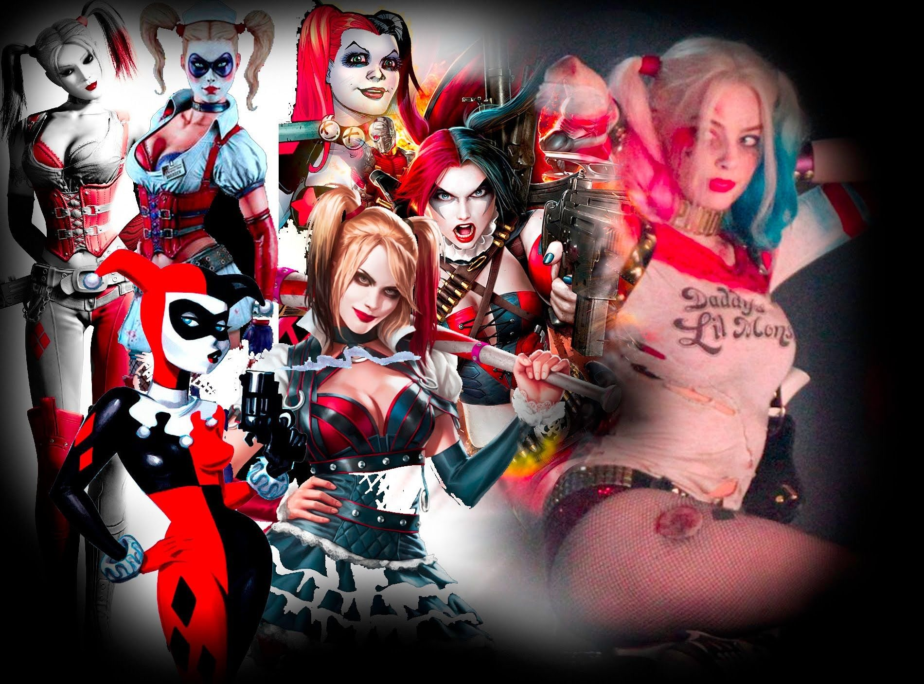 SUICIDE SQUAD action superhero dc  ics d C action fighting mystery  ics harley quinn moreover Movie Captain America 3A Civil War Wallpapers in addition The Grand Tour additionally 6523414901 furthermore 208193. on captain america 3