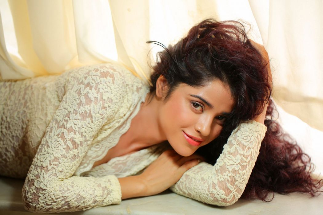 piaa bajpai bollywood actress model girl beautiful brunette pretty cute beauty sexy hot pose face eyes hair lips smile figure indian  wallpaper