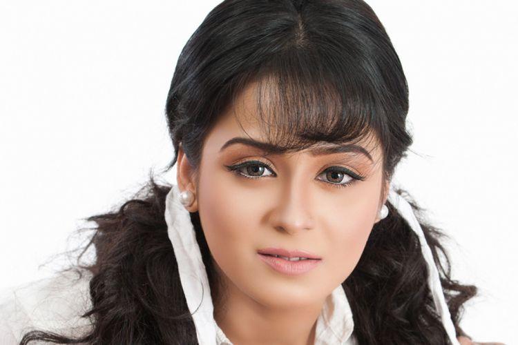 Manesha bollywood actress model girl beautiful brunette pretty cute beauty sexy hot pose face eyes hair lips smile figure wallpaper