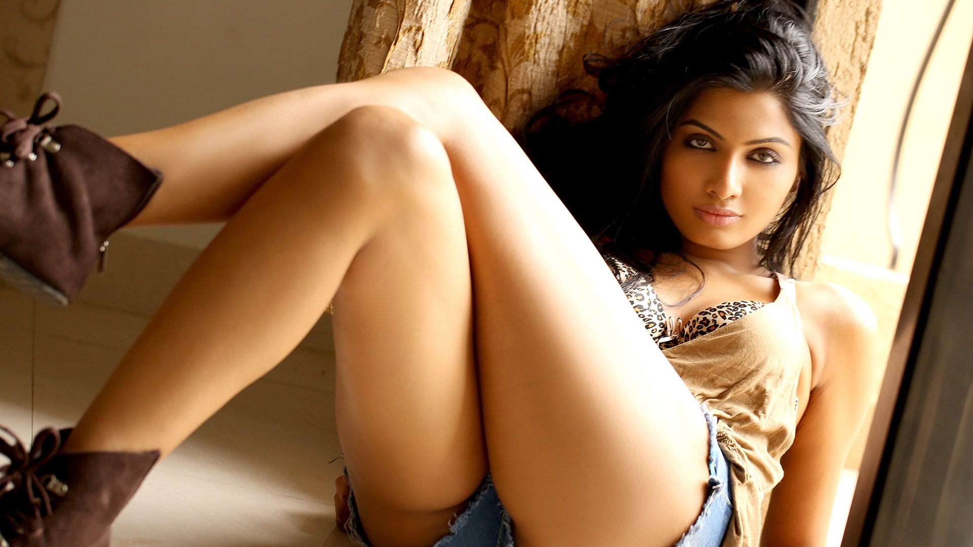 indian small hot school girls photos