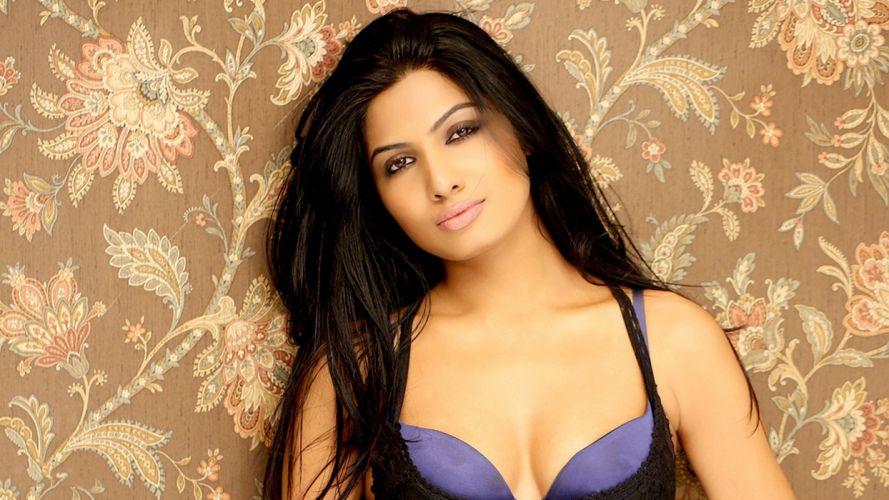 avani modi bollywood actress model girl beautiful brunette pretty cute beauty sexy hot pose face eyes hair lips smile figure indian wallpaper