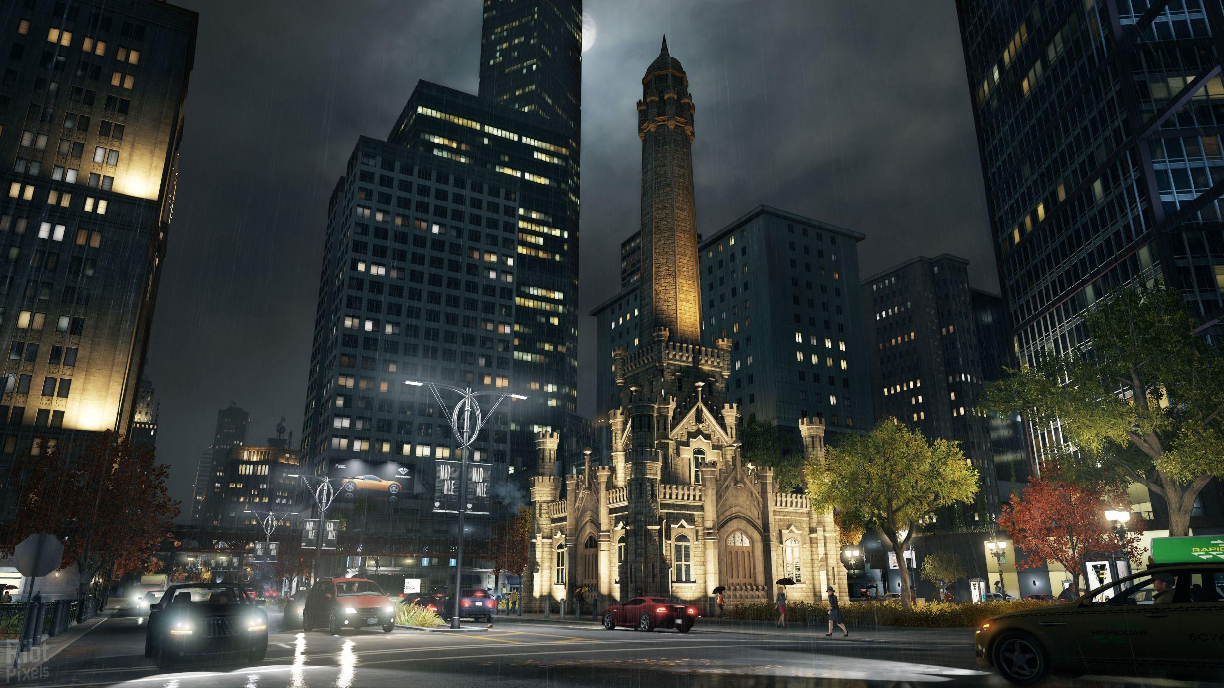 york states financial watchdog - HD2489×1400