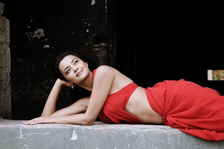 surveen chawla bollywood actress model girl beautiful brunette pretty cute beauty sexy hot pose face eyes hair lips smile figure indian wallpaper