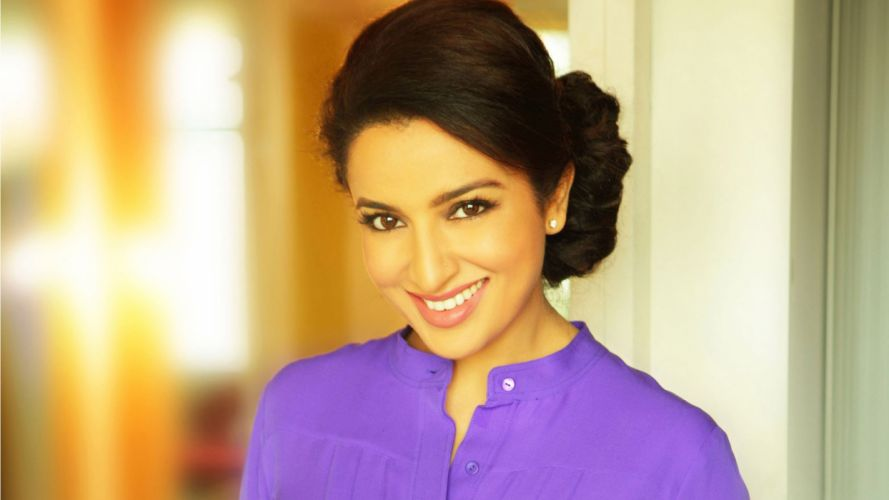 tisca chopra bollywood actress model girl beautiful brunette pretty cute beauty sexy hot pose face eyes hair lips smile figure indian wallpaper