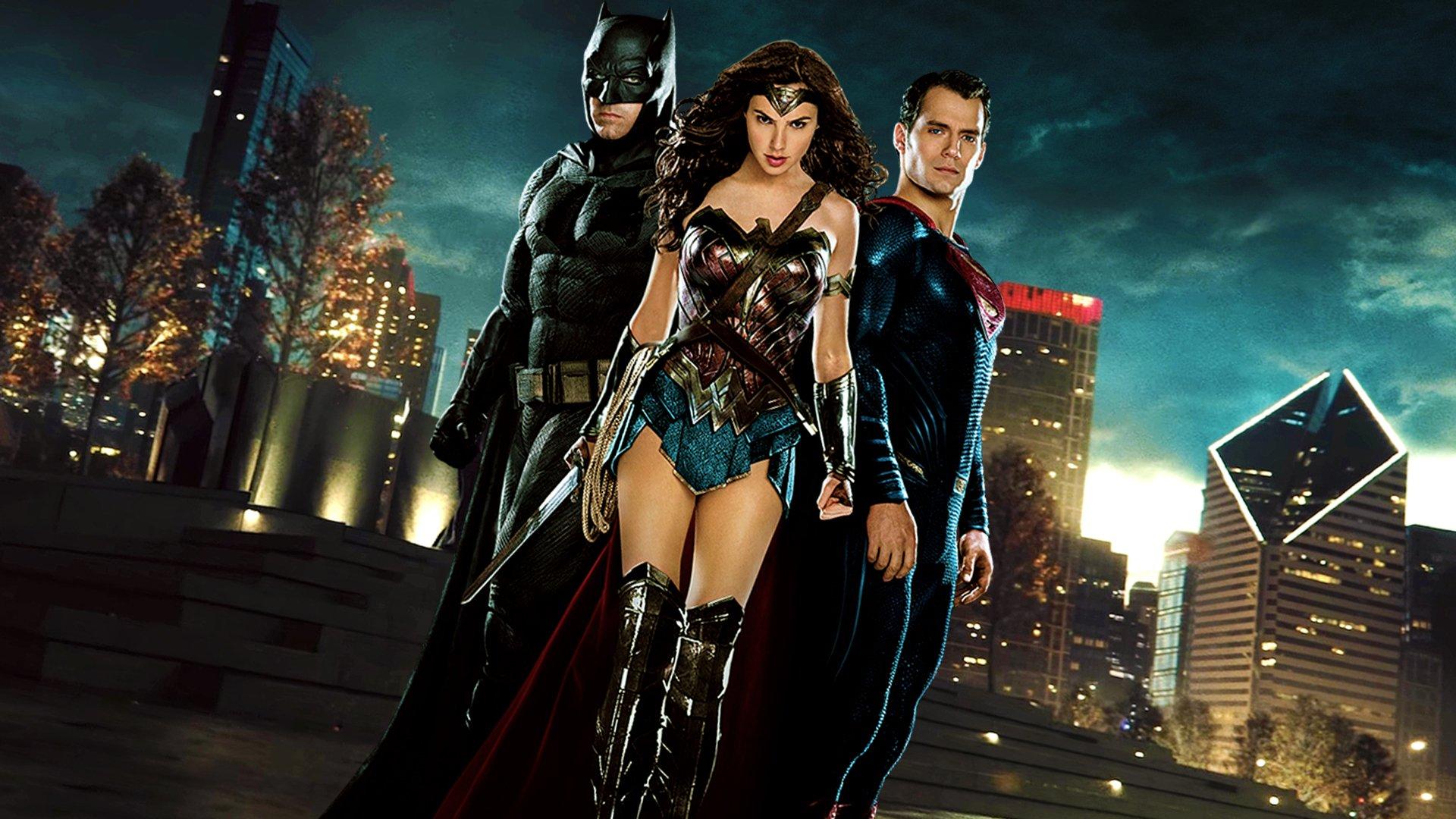 Batman V Superman >> BATMAN-v-SUPERMAN dc-comics superhero d-c superman batman action adventure comics dawn justice ...