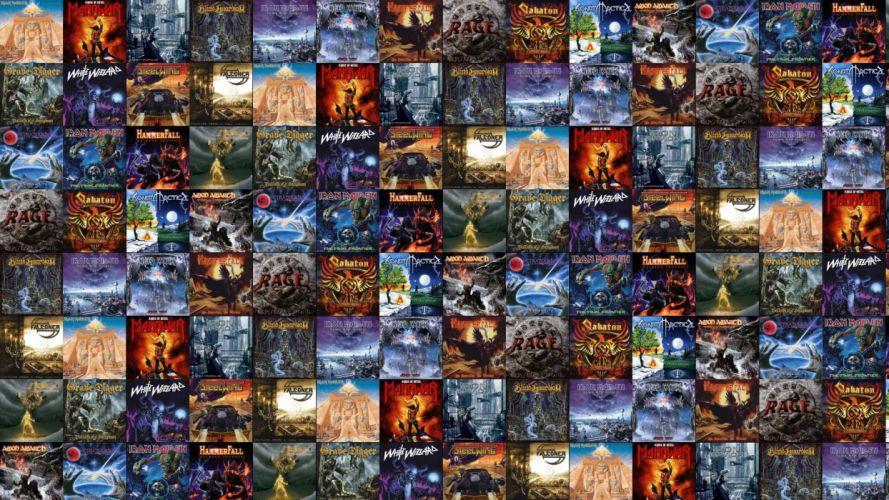 869846 wallpaper