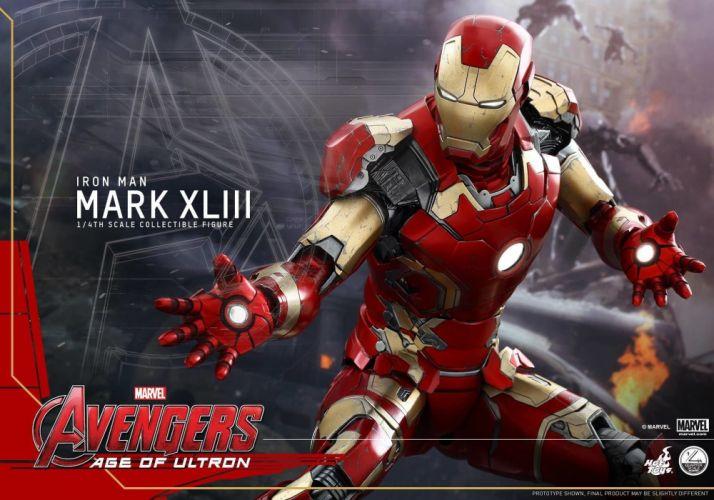 AVENGERS AGE ULTRON marvel comics superhero ageultron action adventure fighting warrior poster robot cyborg wallpaper