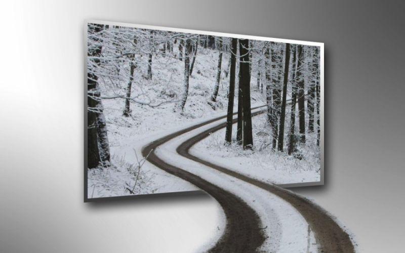 art artwork photoshop manipulation fantasy photo artistic wallpaper