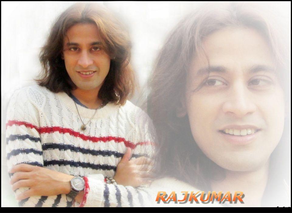bengali actor bengali beautiful male actor model rajkumar patra 2016 winter wallpaper  wallpaper
