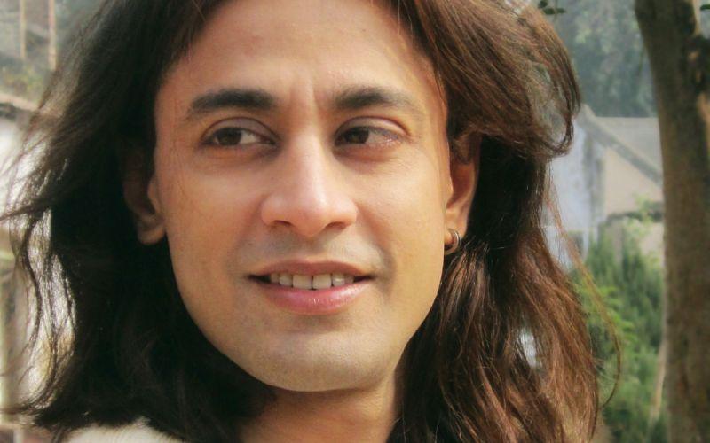 actor rajkumar bengali actors wallpaprs rajkumar winter wallpapr 2016 rajkumar patra goldn brown hair rajkumar's attractive looks wallpaper