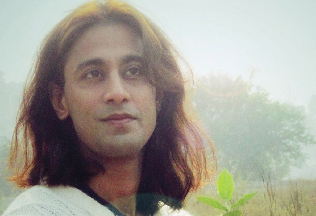 bengali actors rajkumar patra 2016 life wallpaper dream men bengali beautiful actor  wallpaper