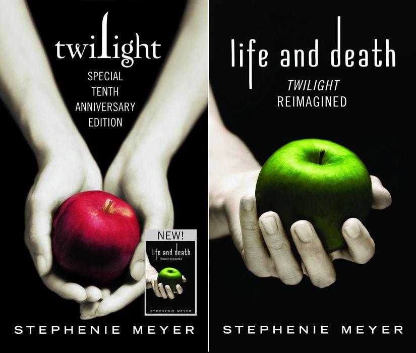 TWILIGHT drama romance vampire werewolf fantasy series poster book wallpaper