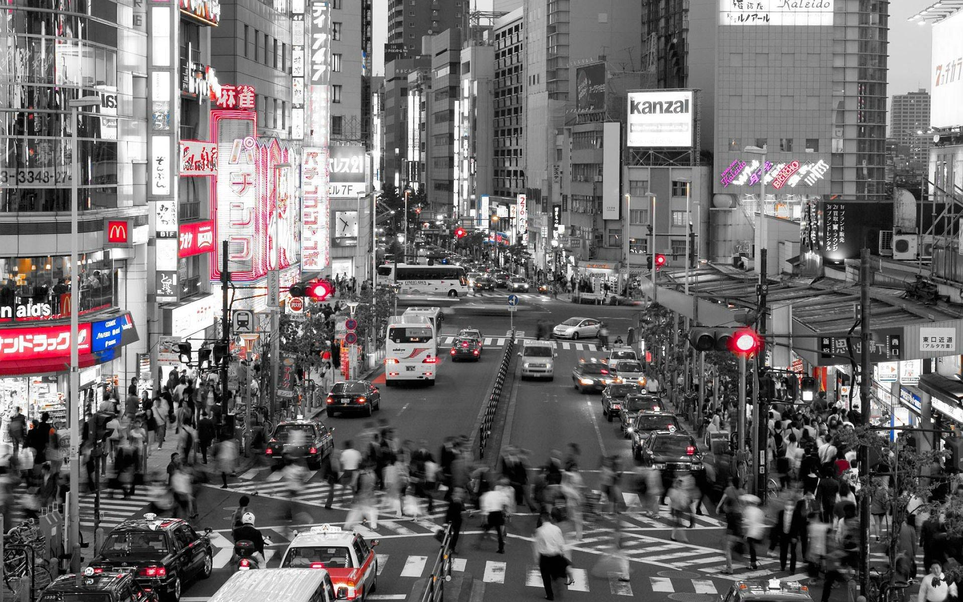 art artwork photoshop manipulation fantasy photo artistic art artwork photoshop manipulation fantasy photo artistic 1920x1200 872182 up