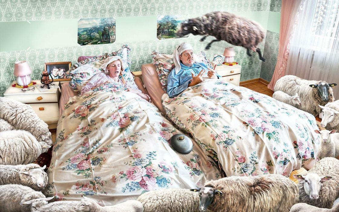 art artwork photoshop manipulation fantasy photo artistic psychedelic wallpaper