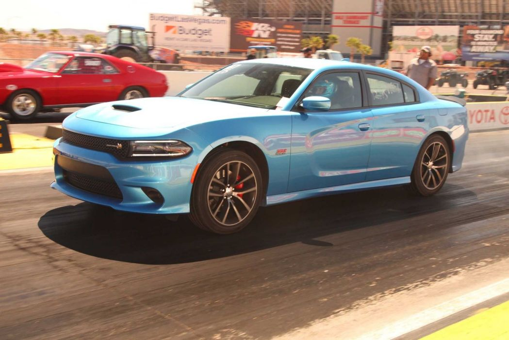 2015 392 Scat Pack Challenger Charger plymouth dodge mopar muscle wallpaper