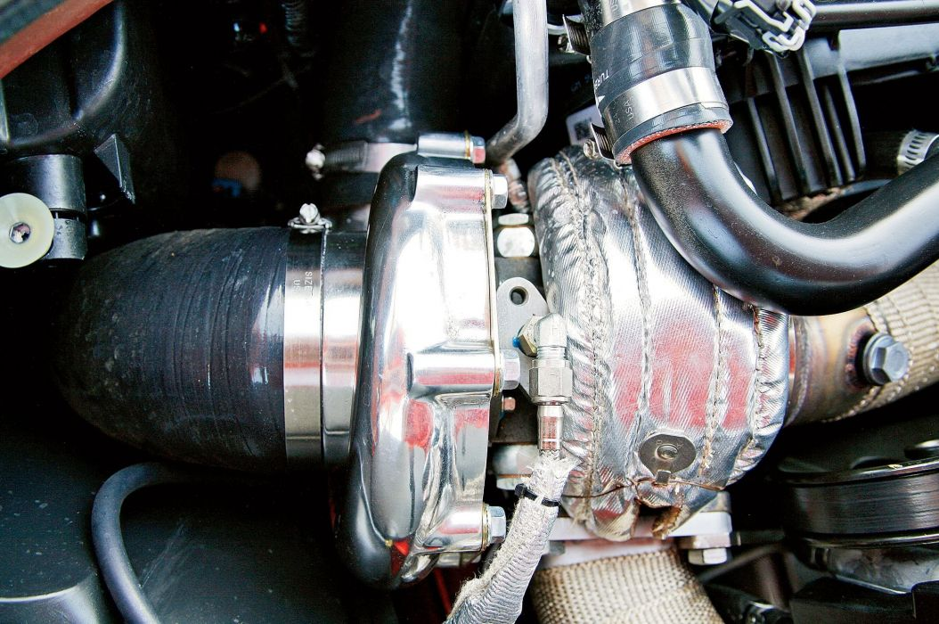 2010 Chevrolet Camaro muscle custom tuning hot rod rods wallpaper