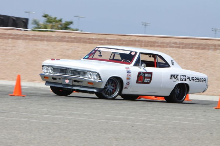 Chevrolet hot rod rods muscle race racing classic chevelle wallpaper